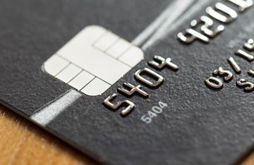Credit Limit Control