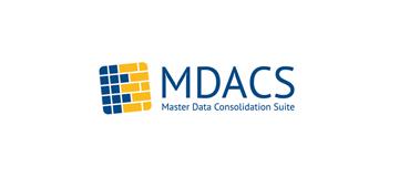GTW MDACS Logo