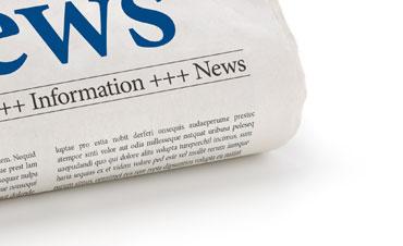 Header News