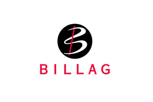 Billag AG
