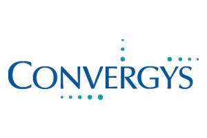 convergys logo