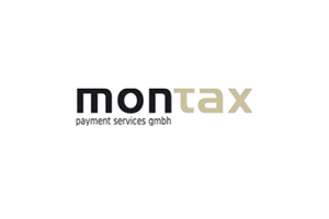 Montax Logo