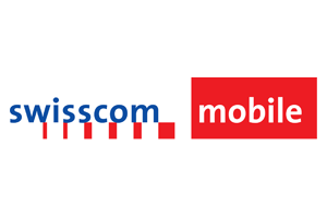 swisscom mobile logo