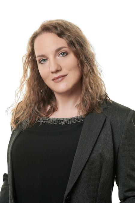 Angelika Zinniel