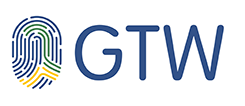 GTW Management Consulting Logo