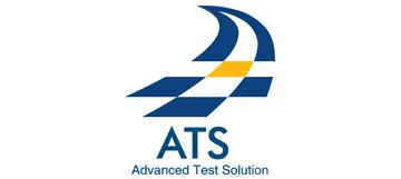 GTW ATS Logo