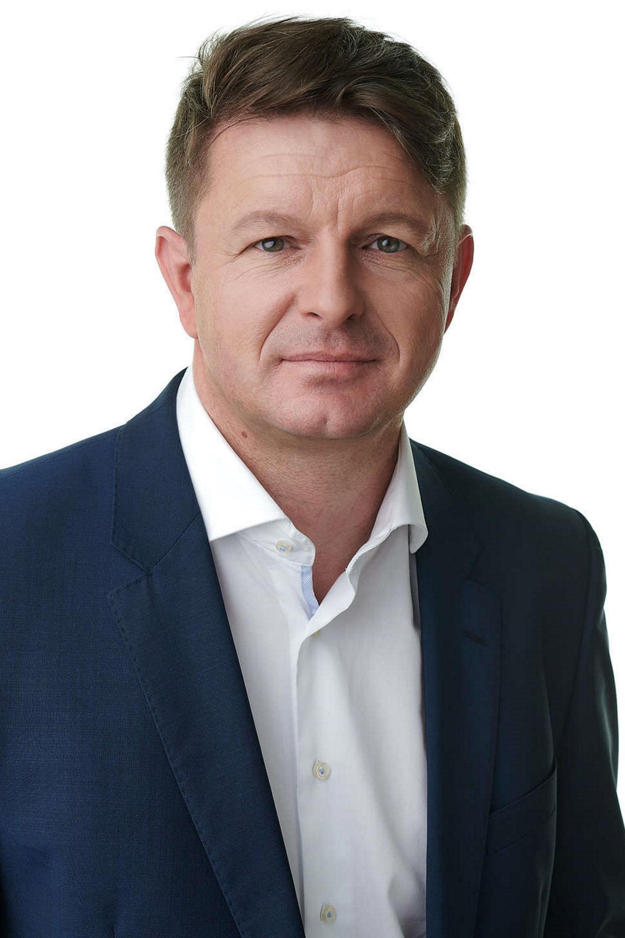 Jörg Wiesinger
