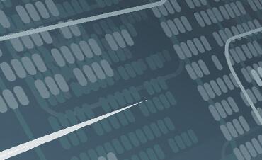 Header SAP Prozessberatung